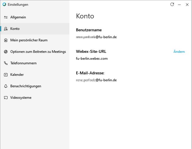 Single.de app konto löschen