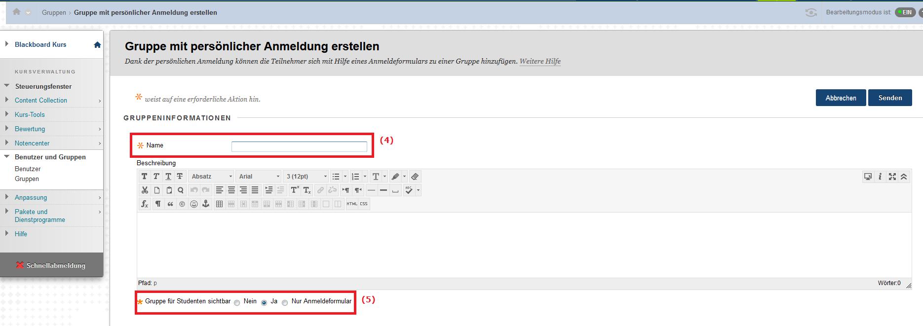 Confluence mobil wikis der freien universität berlin.