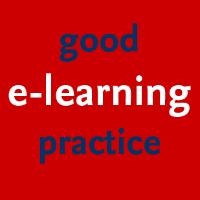 Blackboard-Wikis - E-Learning an der Freien Universität ...  Blackboard-Wiki...
