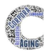 CLARE - Corpora for Language and Aging Research