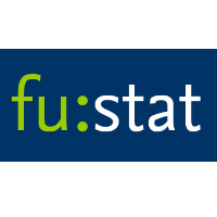 fu:stat thesis