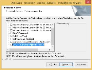 Dell Latitude E5530 Sd Card Reader Driver Windows 10