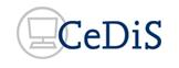 CeDiS Homepage